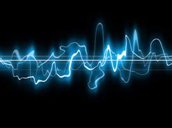 Partie I: Mécanique SDM_soundwave
